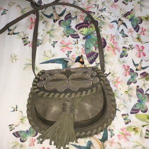 Steve Madden - Crossbody Handbag